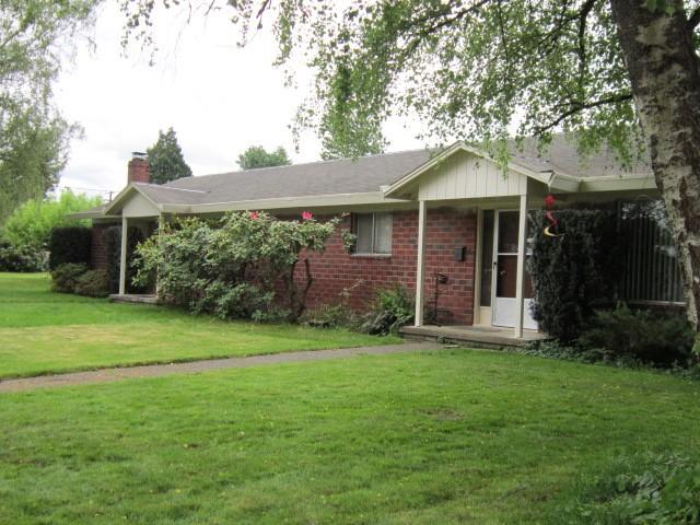 Real Estate for Sale, ListingId: 32286435, Centralia,WA98531