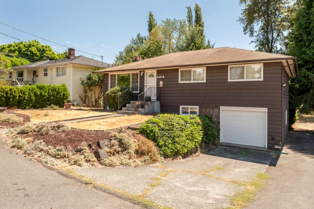 Real Estate for Sale, ListingId: 34751869, Seatac,WA98168