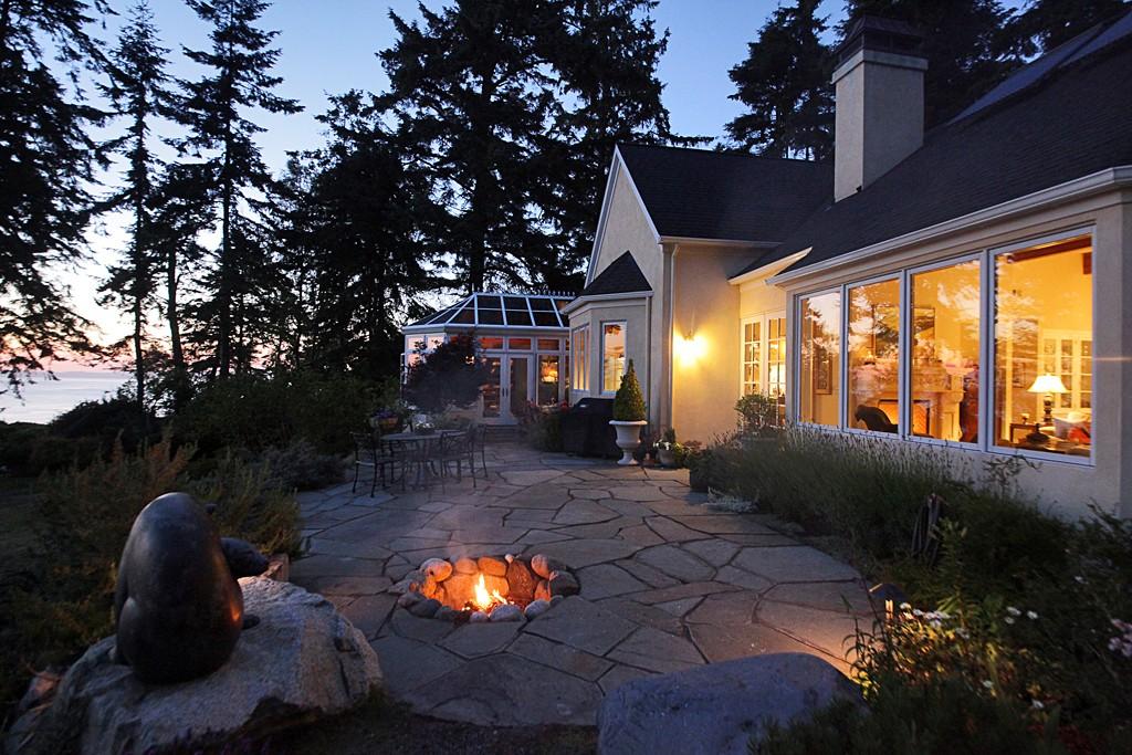 Real Estate for Sale, ListingId: 24427130, Greenbank,WA98253