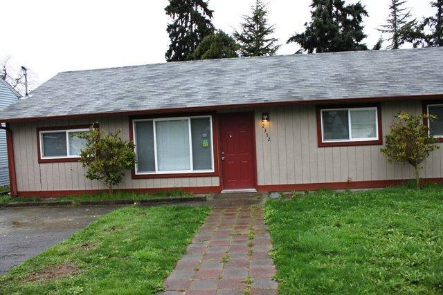 Rental Homes for Rent, ListingId:29341282, location: 2352 193rd St Shoreline 98133