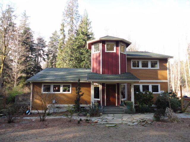 Real Estate for Sale, ListingId: 29341342, Kingston,WA98346