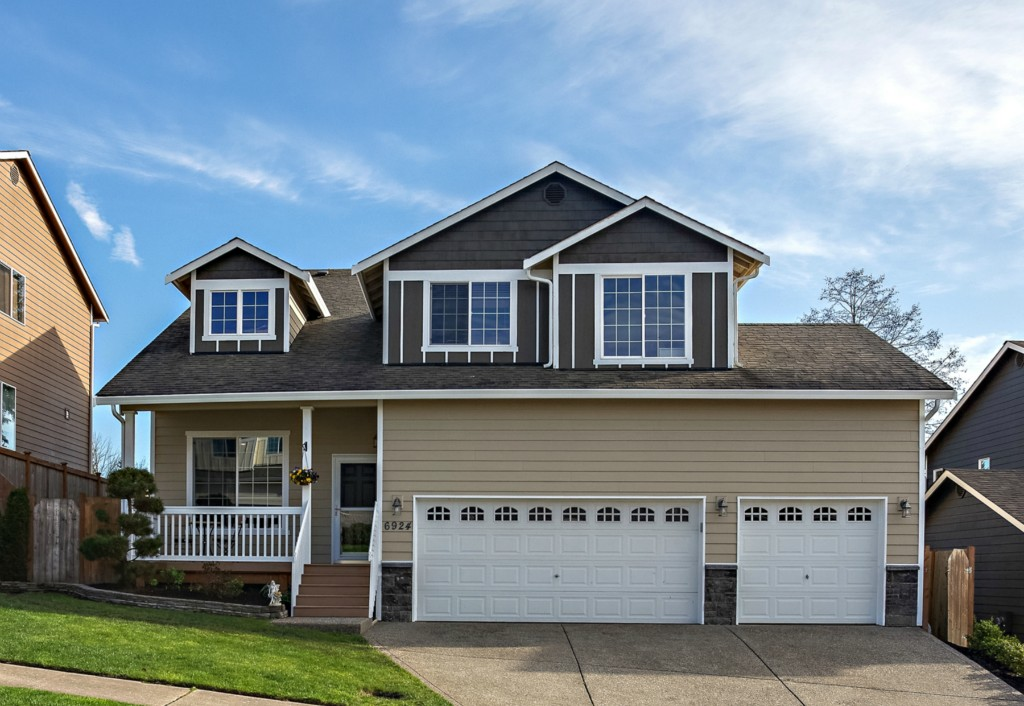 Real Estate for Sale, ListingId: 33359191, Marysville,WA98270