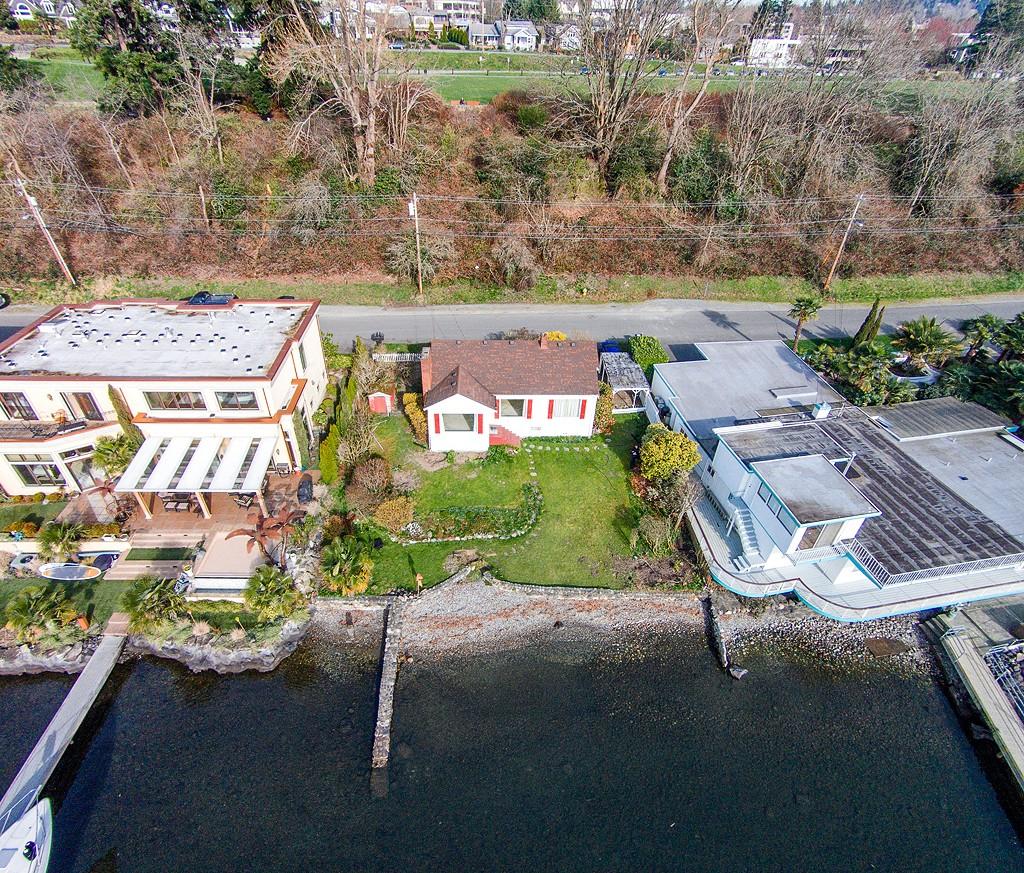 Real Estate for Sale, ListingId: 32042005, Kirkland,WA98033