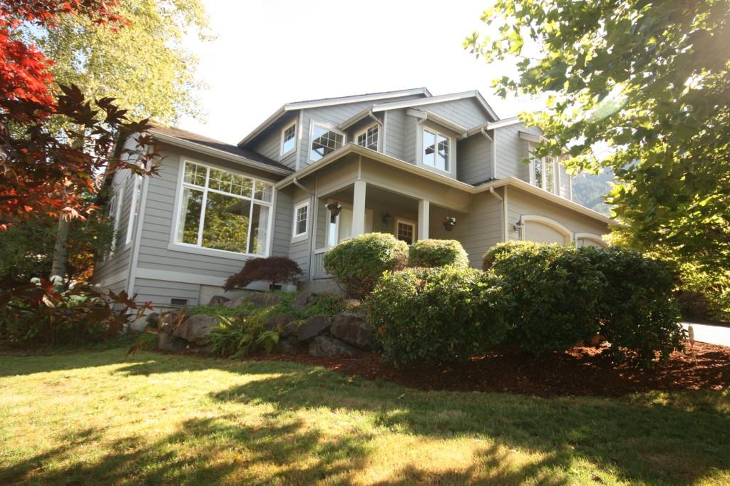 Real Estate for Sale, ListingId: 34404166, North Bend,WA98045