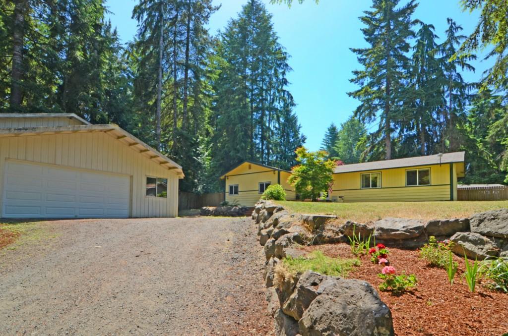 Real Estate for Sale, ListingId: 33889021, Bremerton,WA98312