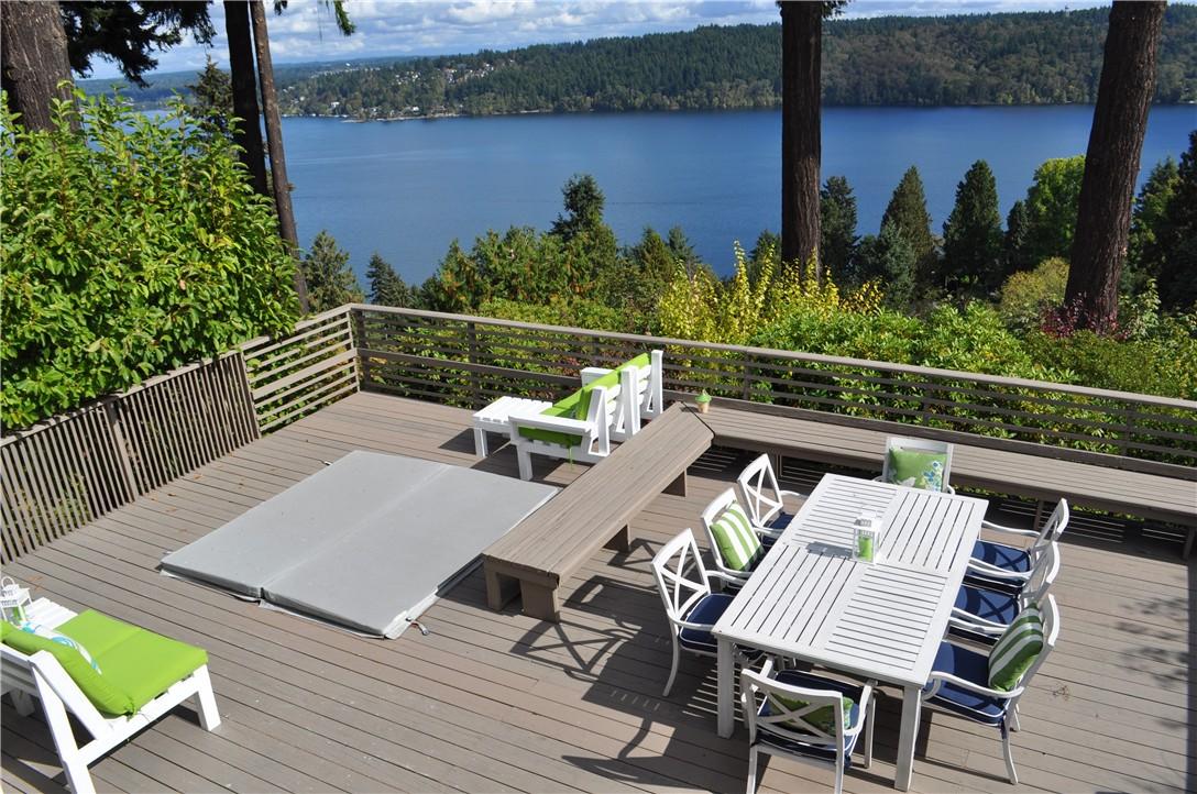 Rental Homes for Rent, ListingId:35368419, location: 13522 40th Ave NE Seattle 98125