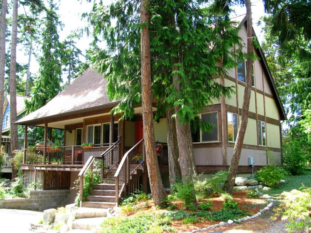 Rental Homes for Rent, ListingId:30328543, location: 2205 Ebony St Pt Townsend 98368