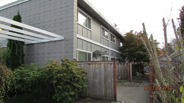 Real Estate for Sale, ListingId: 33030027, Tacoma,WA98406