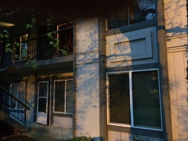 Real Estate for Sale, ListingId: 27837669, Kirkland,WA98034