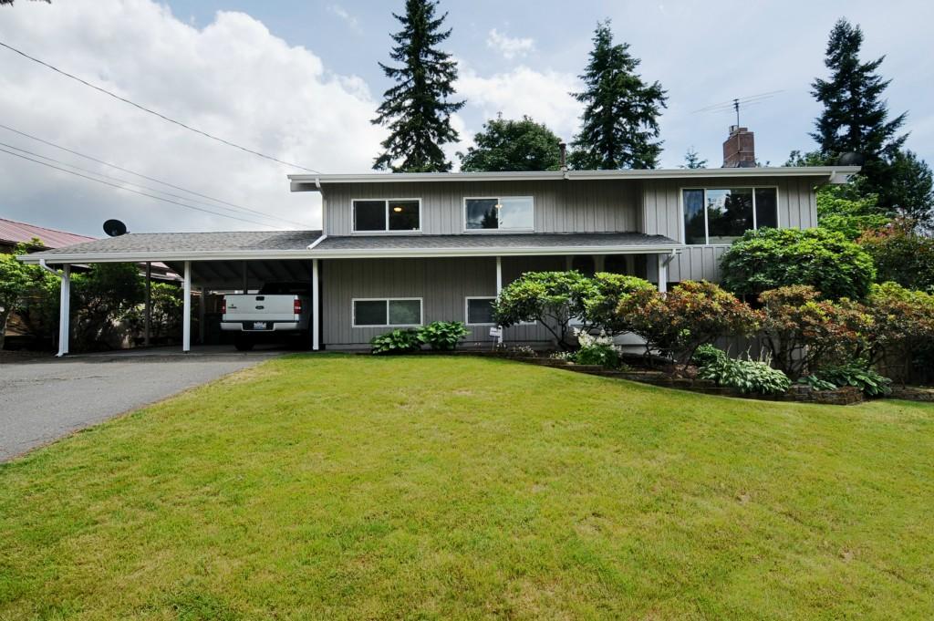Real Estate for Sale, ListingId: 33682272, Kirkland,WA98033