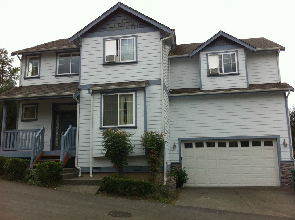 Rental Homes for Rent, ListingId:29966438, location: 3107 Meadow Place N Renton 98056