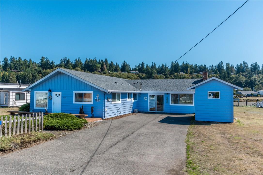 Real Estate for Sale, ListingId: 35368445, Greenbank,WA98253