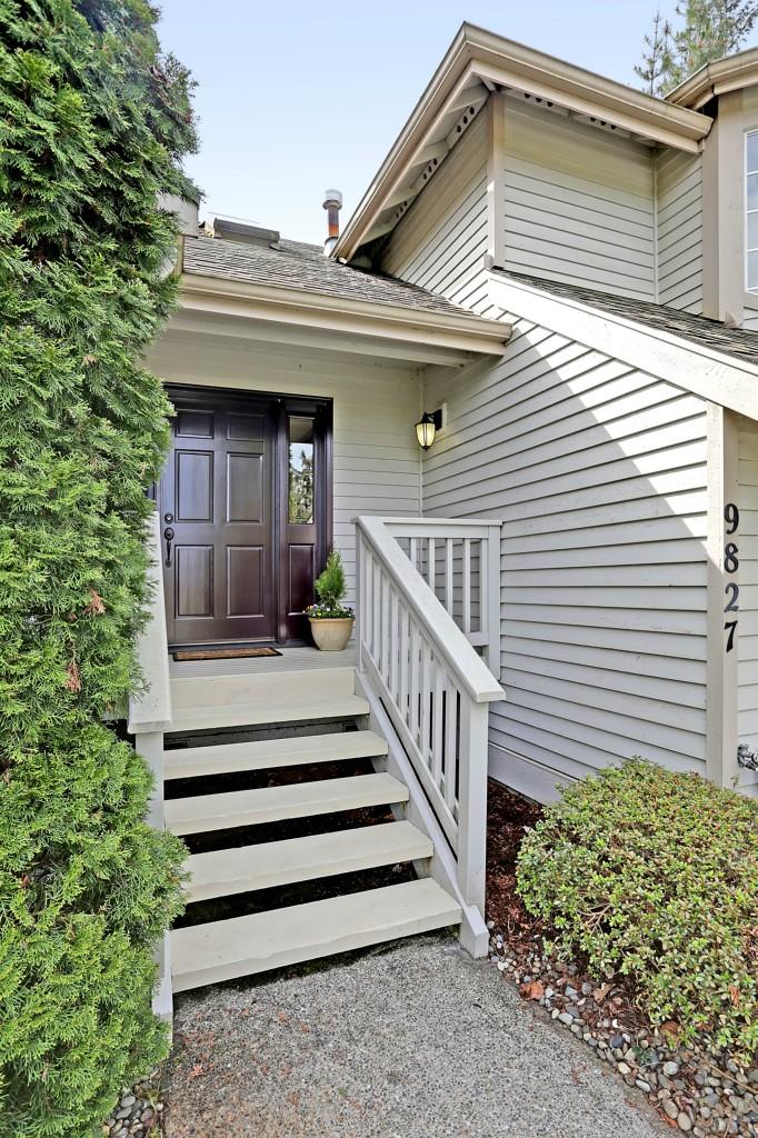Real Estate for Sale, ListingId: 32633009, Kirkland,WA98033