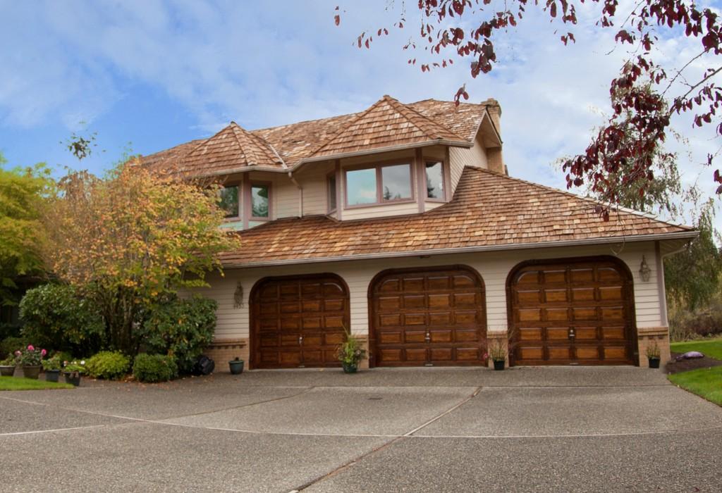 Real Estate for Sale, ListingId: 30348474, Issaquah,WA98029
