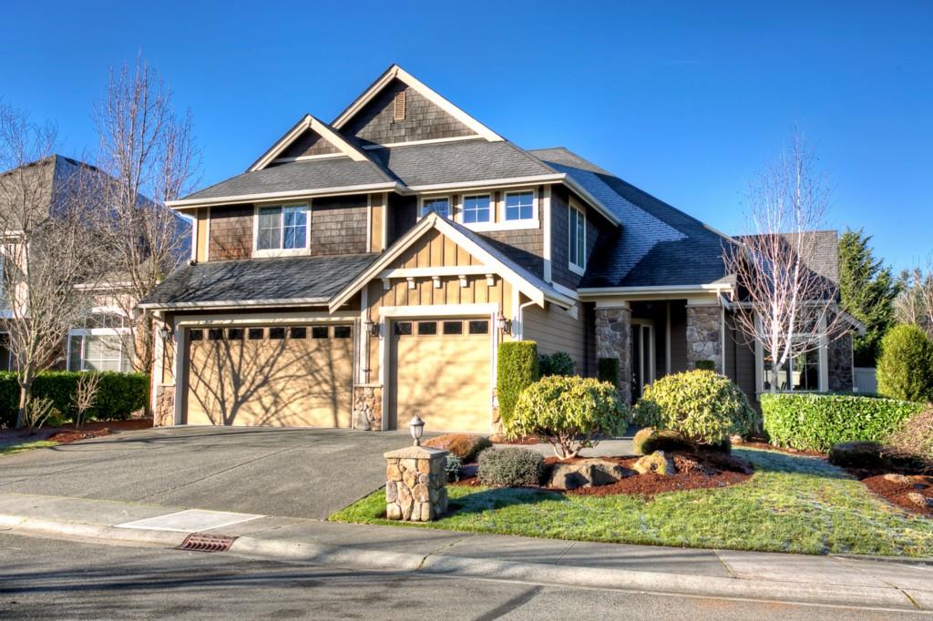 Real Estate for Sale, ListingId: 31173160, Sammamish,WA98075