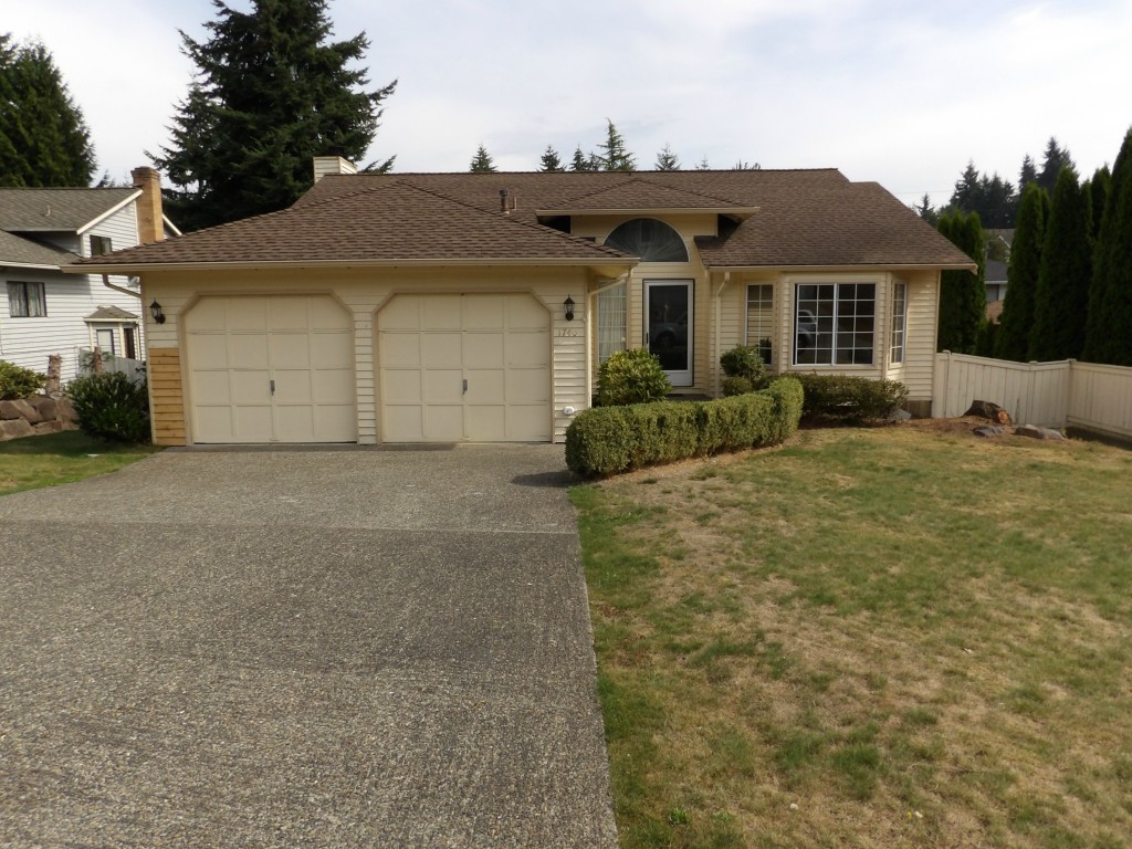 Rental Homes for Rent, ListingId:29966293, location: 1740 140th Ct SE Bellevue 98007