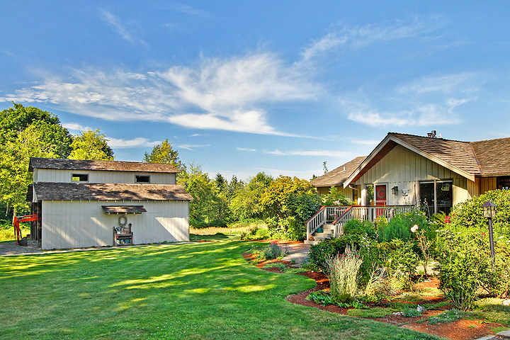 Single Family Home for Sale, ListingId:29039953, location: 8906 147th Ave SE Snohomish 98290