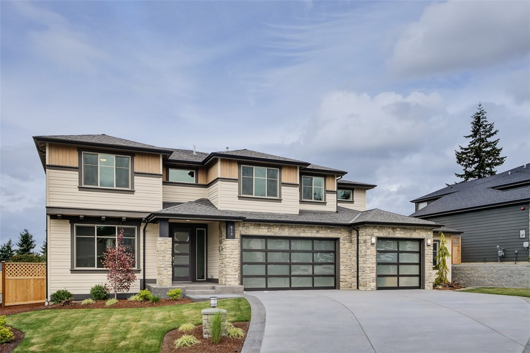 Real Estate for Sale, ListingId: 30328740, Normandy Park,WA98166