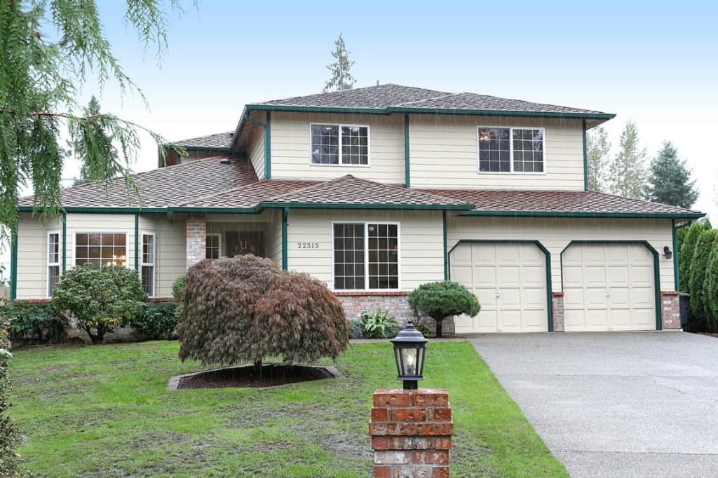 Real Estate for Sale, ListingId: 30034977, Maple Valley,WA98038
