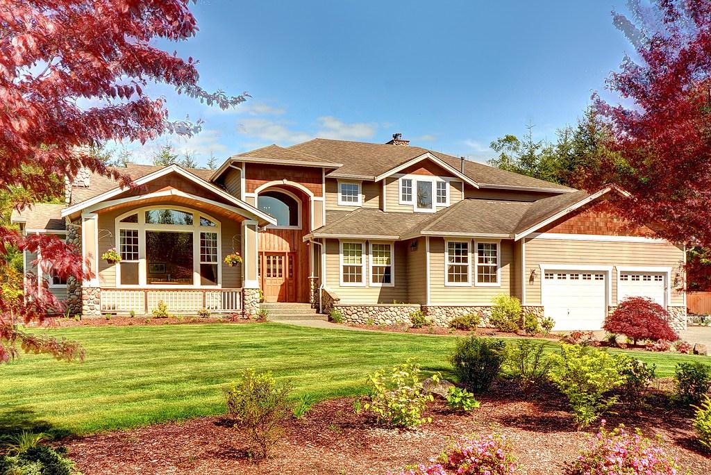 Real Estate for Sale, ListingId: 28486525, Stanwood,WA98292