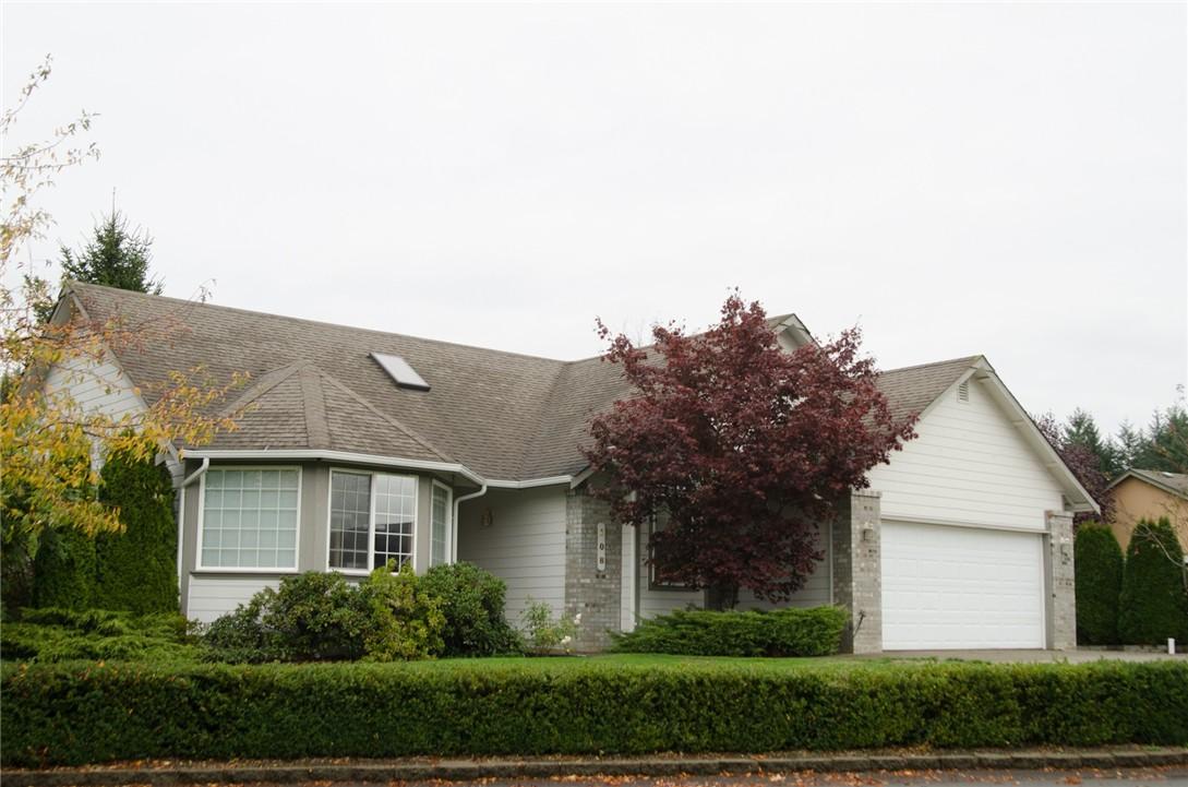 Real Estate for Sale, ListingId: 35995188, Chehalis,WA98532