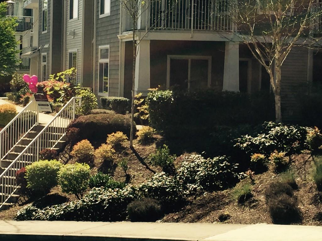 Real Estate for Sale, ListingId: 32739407, Seatac,WA98198