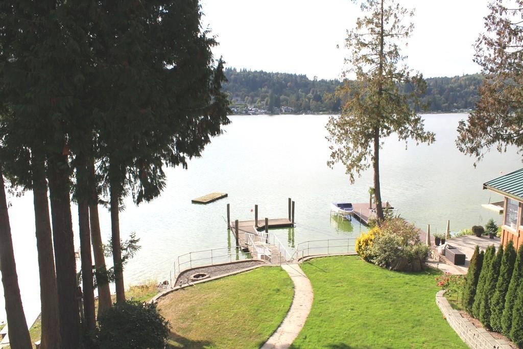 Real Estate for Sale, ListingId: 32567814, Mt Vernon,WA98274
