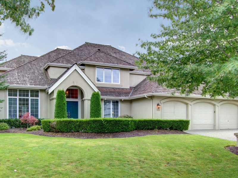 Rental Homes for Rent, ListingId:30002530, location: 26939 SE 22nd Wy Sammamish 98075