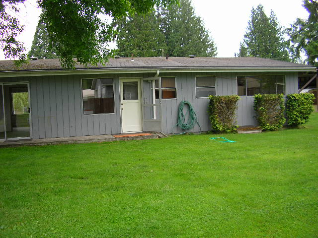Rental Homes for Rent, ListingId:30313149, location: 11104 3rd Ave SE Everett 98208