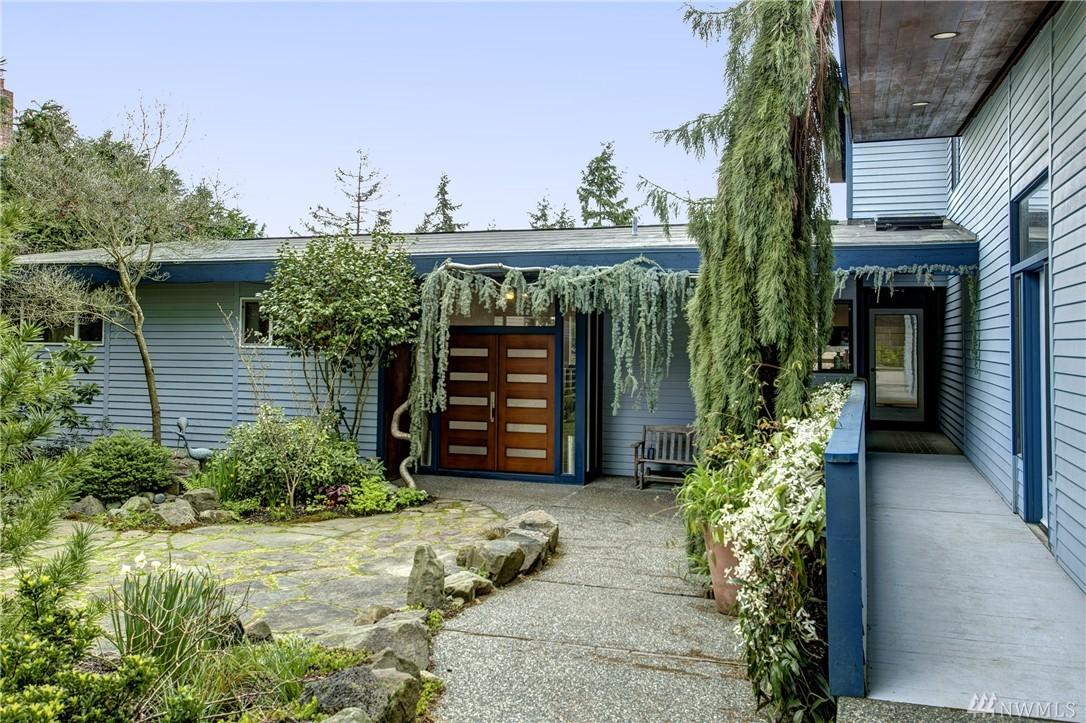 Real Estate for Sale, ListingId: 36603494, Seattle,WA98136
