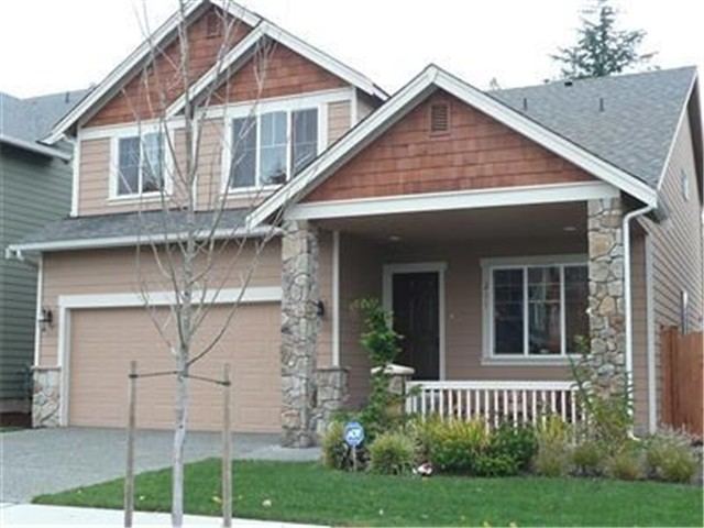 Rental Homes for Rent, ListingId:29361991, location: 211 196th Place SW Bothell 98012