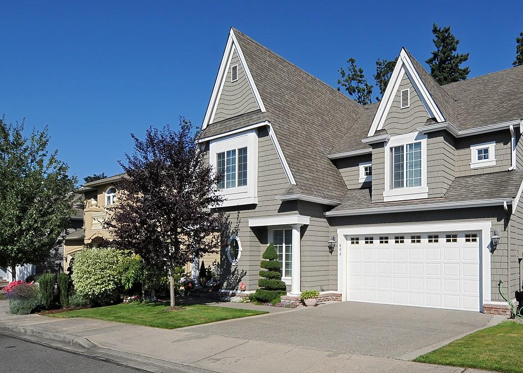 Real Estate for Sale, ListingId: 29966270, Renton,WA98057