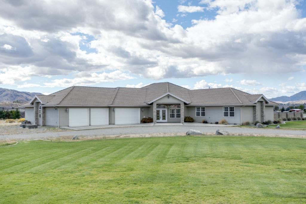 Real Estate for Sale, ListingId: 29361947, Omak,WA98841