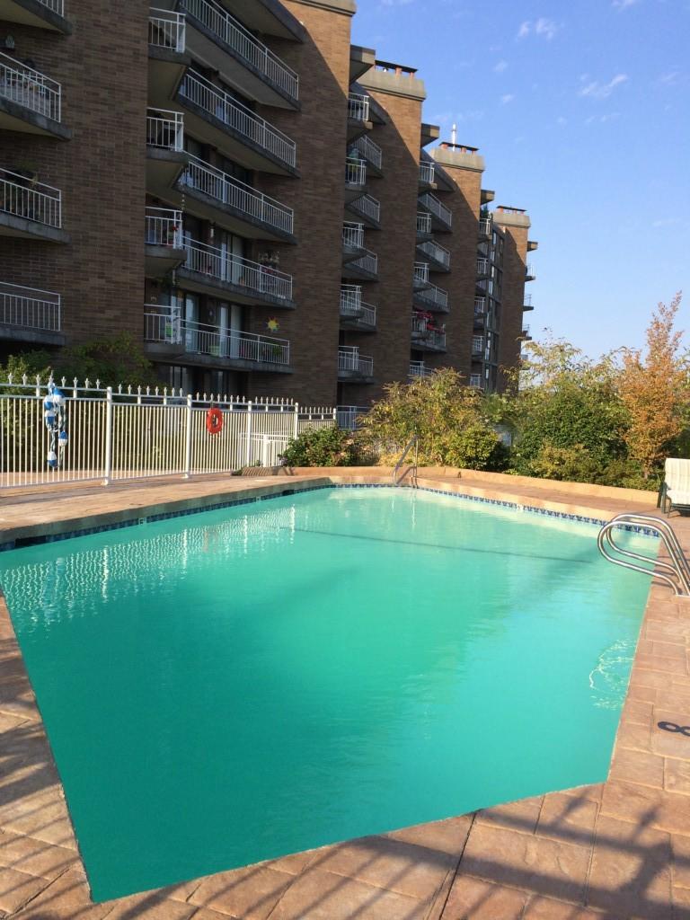 Real Estate for Sale, ListingId: 29966393, Seattle,WA98118