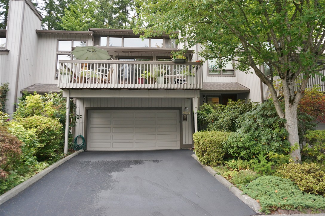Rental Homes for Rent, ListingId:29966295, location: 9624 Riverbend Dr Bothell 98011