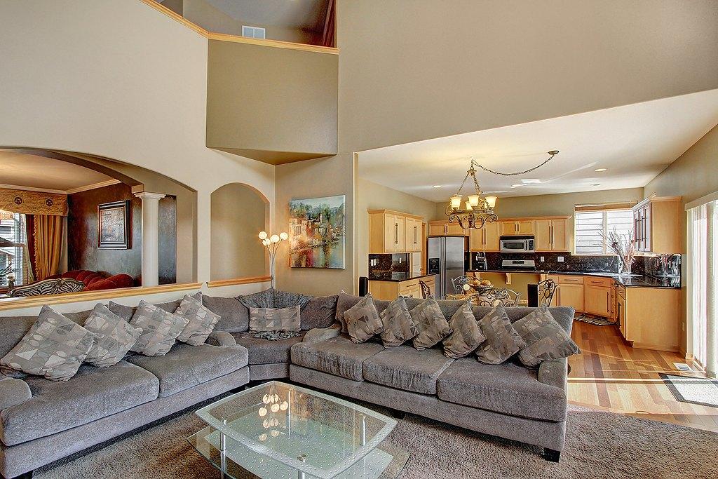 Real Estate for Sale, ListingId: 29064456, Bothell,WA98021
