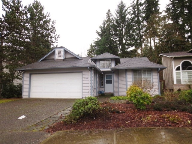 Rental Homes for Rent, ListingId:34005550, location: 11833 NE 105th Lane Kirkland 98033
