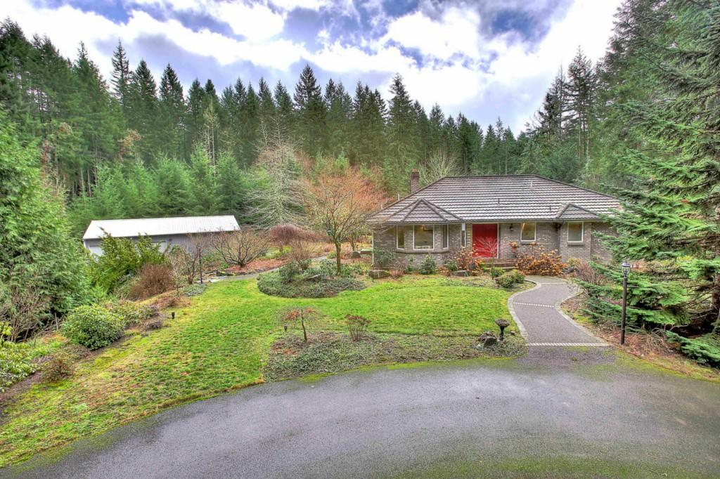 Real Estate for Sale, ListingId: 31318895, Olalla,WA98359