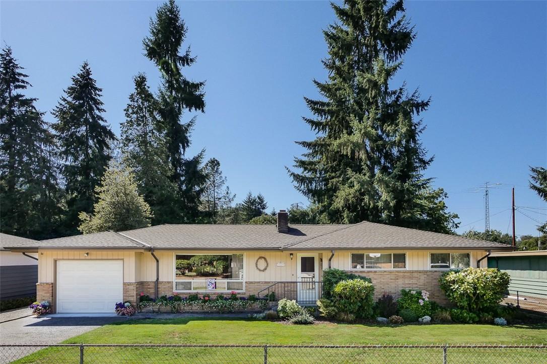 Real Estate for Sale, ListingId: 35123580, Renton,WA98058