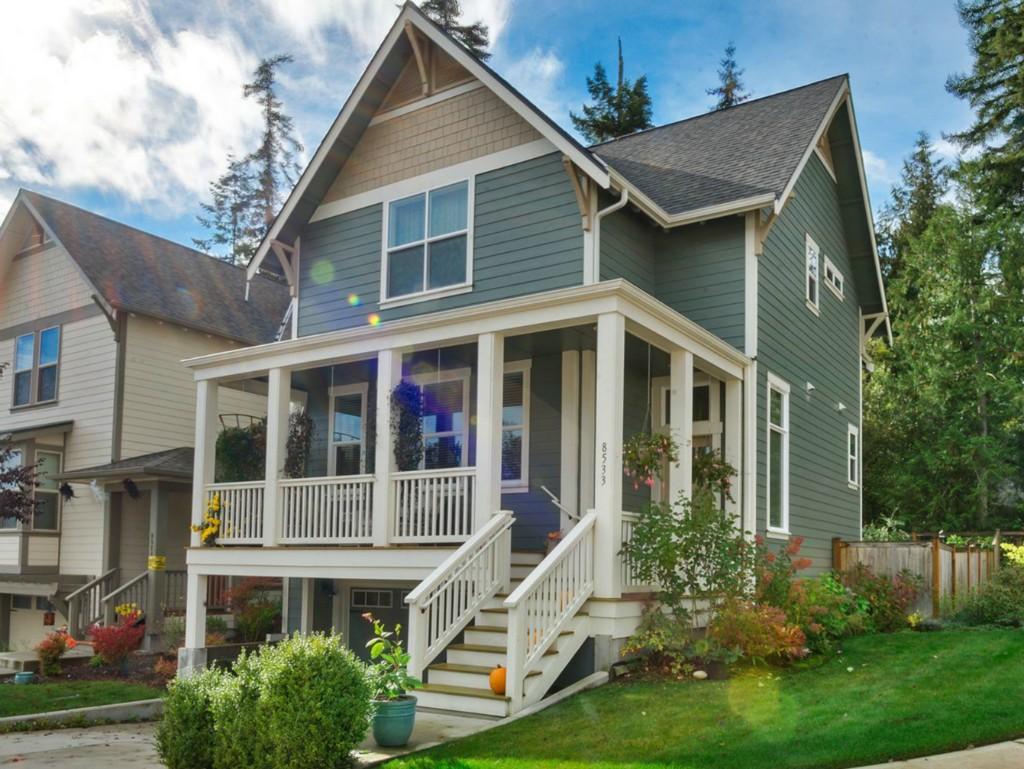 Real Estate for Sale, ListingId: 30328537, Silverdale,WA98383