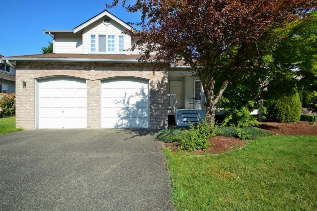 Real Estate for Sale, ListingId: 33485081, Federal Way,WA98003