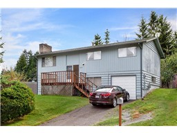 Rental Homes for Rent, ListingId:32682290, location: 12515 SE 201st Place Kent 98031