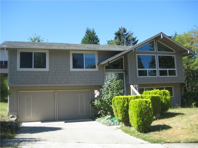 Rental Homes for Rent, ListingId:29664654, location: 15712 NE 54th Wy Redmond 98052