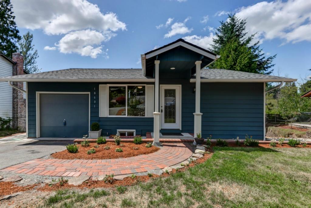 Real Estate for Sale, ListingId: 29097143, Renton,WA98058