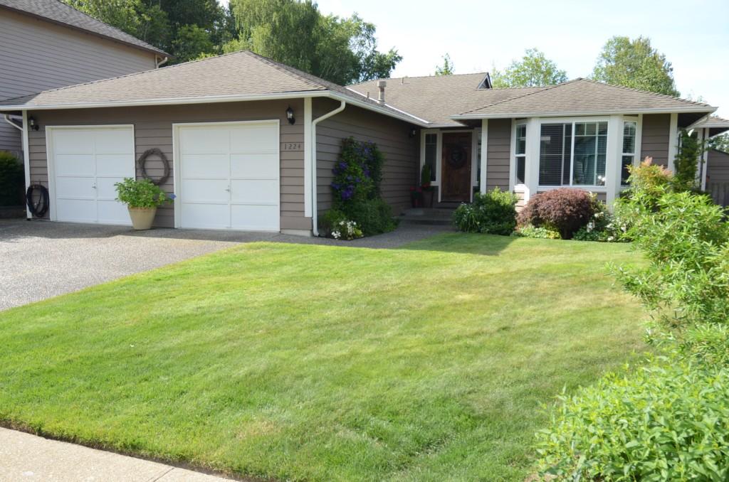 Real Estate for Sale, ListingId: 34042692, Bothell,WA98021