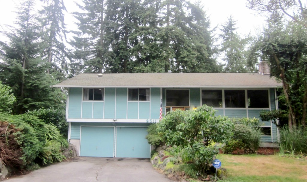 Rental Homes for Rent, ListingId:29539987, location: 9511 168th Ave NE Redmond 98052