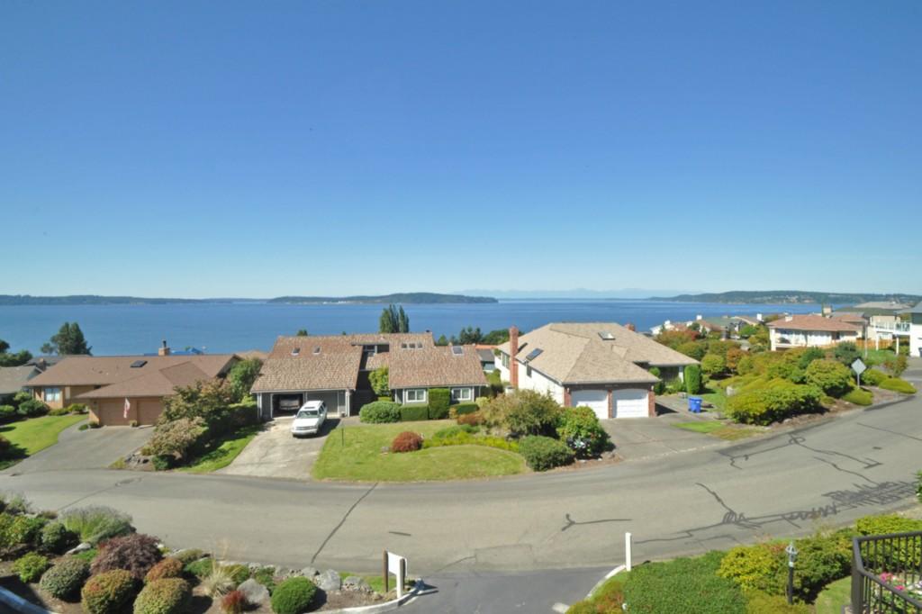 Real Estate for Sale, ListingId: 31098253, Steilacoom,WA98388