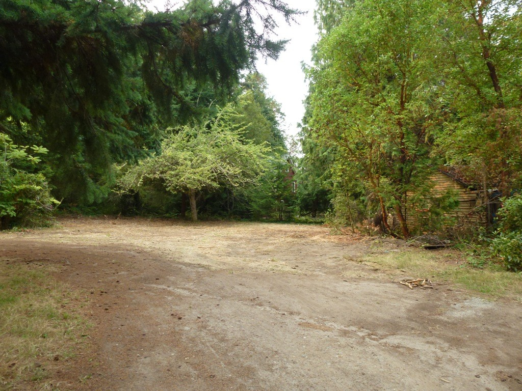 Land for Sale, ListingId:35027801, location: -Lot 14 Old Creosote Hill Rd Bainbridge Island 98110