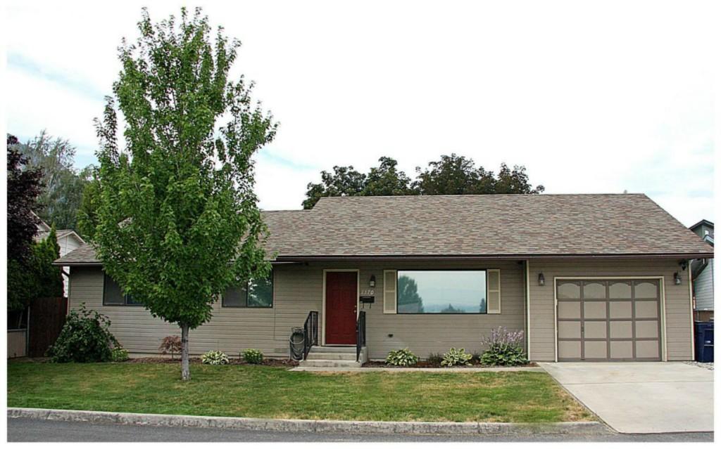 Real Estate for Sale, ListingId: 29039887, Wenatchee,WA98801