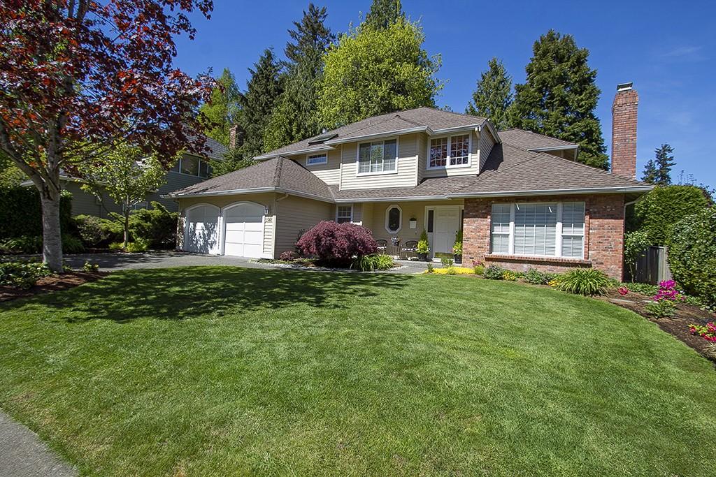Real Estate for Sale, ListingId: 33060879, Sammamish,WA98074